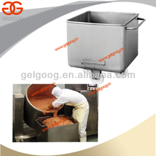 Standard Material Mover Machine|High efficiency meat moving machine|Good quality mover for meat