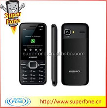 Hot selling low range quad band best quality china mobile phone(K5210+)