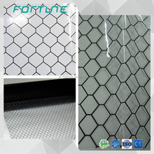 film blue full china plastic mesh