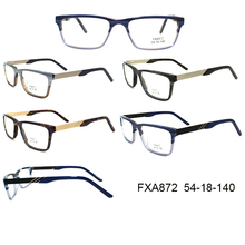 eyewear frame and innovative beautiful eyewear and china wholesale optical eyeglasses frame