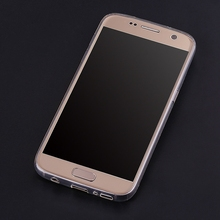 For Samsung Note3 Clear Crystal Case, Crystal Ultra Thin for Samsung Note3 Case