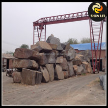 granite block price