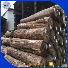 Sawn timber Teak wood typr from Africa Teak wood