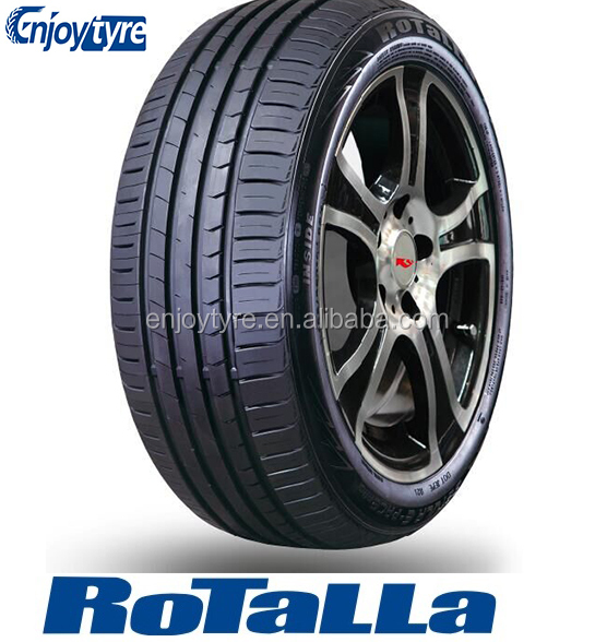 Cheap chinese tyres 225/60R16 export quality pcr tyre