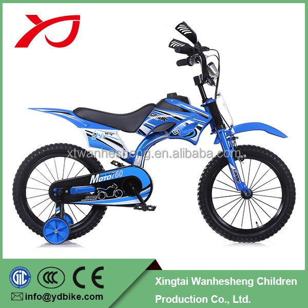 moto design kids bikes,cool design children bicycle,bicycle manufacturer chopper kids bicycle