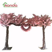 Alibaba China wedding decorations plastic date palm trees canada royal palm trees