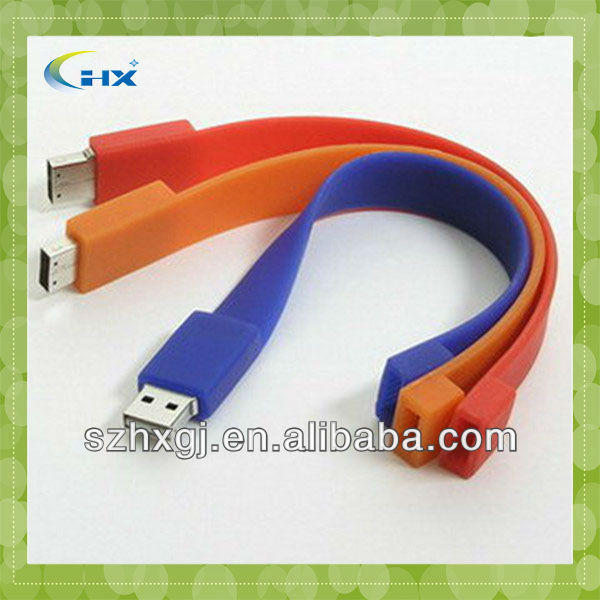 G-Promotional Gift Usb,2gb 4g 8gb Usb Flash Drive,Cheapest Usb Memories
