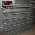 Commercial Layer Quail Cages For Sale