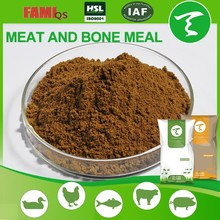 Animal proteins / Meat and bone meal/meat and bone meal price