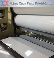 High quality white Color plastic pvc sheet 1mm to 20mm