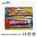 Balloon paste for making balloon, balloon kids toys, ASTM EN71 compliant