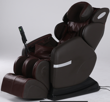 Wholesale Leg Zero Gravity Massage Chair In Dubai