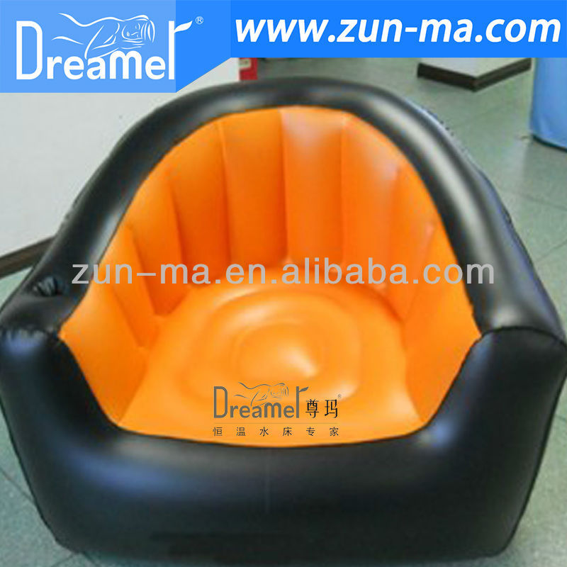 modern high back sofa chair and mobile sofa chair with single sofa chair