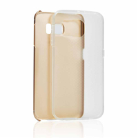 Wholesale anti-shock anti-scratch cellphone cases for samsung galaxy s6 free sample