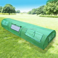 KINGWAY Pe Vapor Barrier Agricultural Greenhouse