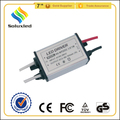 ip65 led driver 3w for underground light