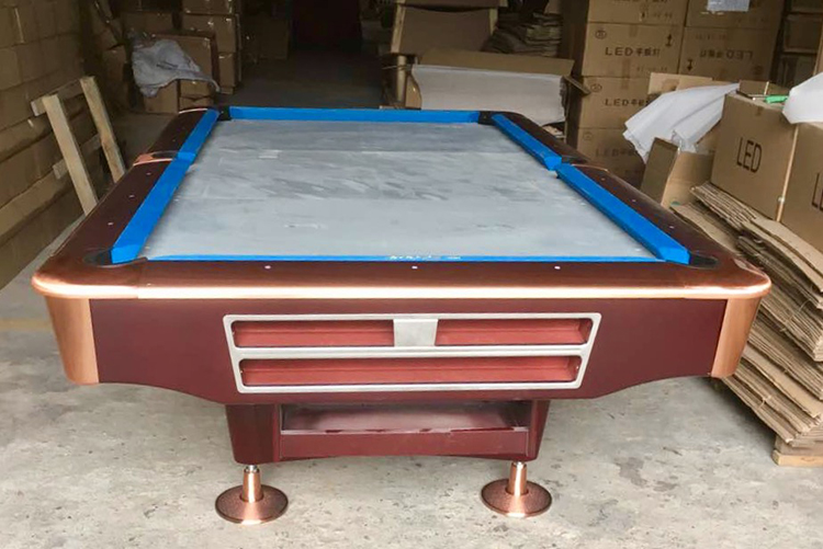 pool table for sale2.jpg