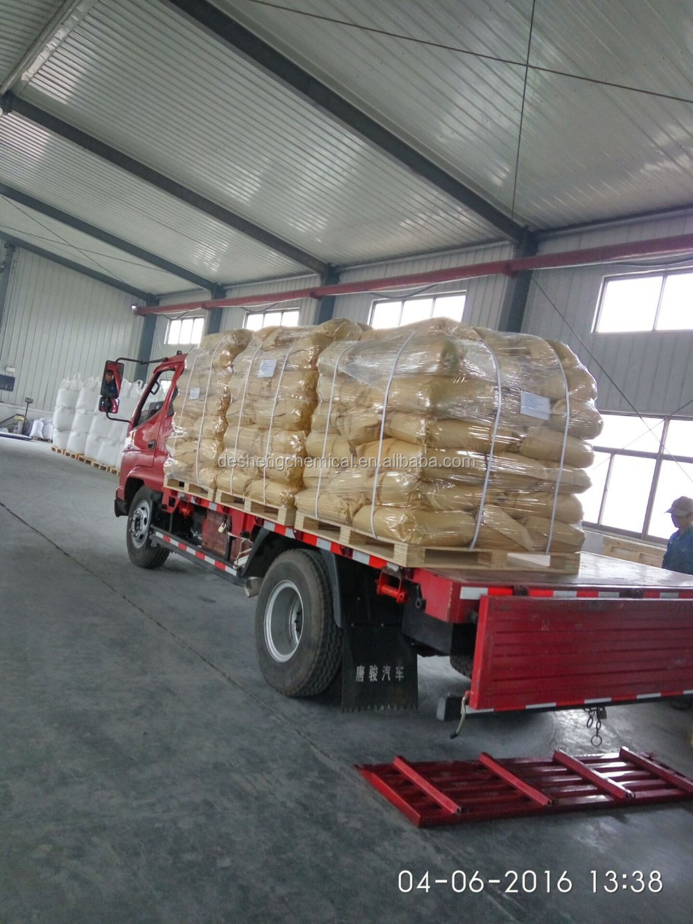 Supply High Quality DL-Aspartic Acid In Bulk In Health&Medical