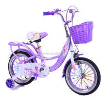 China factory produce kid bicycle for 3 years old children / children bicycle for 10 years old child / 12 inch wheel kid