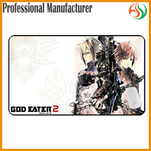 AY Big Sex Picture 36x36 Rubber Playmat,Gun Cleaning Mat Game Mouse Pad