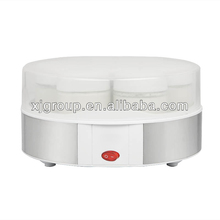 Yogurt Maker XJ-10101