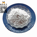 Aluminium Hydroxide Ath For Paper Making