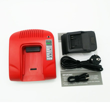 High Capacity 36V 4.5Ah 6.0Ah Li-ion Battery Replace B36/3.9 for Hilti TE 6-A36 TE 7-A WSC 7.25-A WSC 7.25-A36 WSC 70-A36 WSR