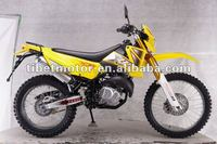 Motorcycle 2013 hot-selling moto 250cc(ZF250GY-7)
