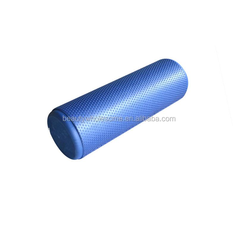 Muscle foam roller 3 in 1 buy foam roller foam roller 3 in 1 muscle - Soft Foam Rollers Solid Core Foam Roller H0t057 Strong