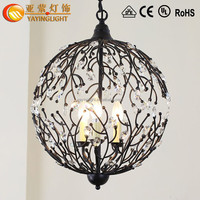 cast iron street lighting pole,modern pendant lamp,crystal parts for chandelier
