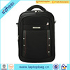 2016 black laptop backpack for travel and daily use