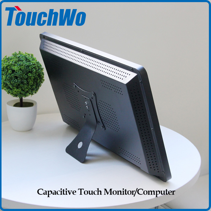 Top Manufacturer touch screen monitor for gold and wms gaming display manufacturer