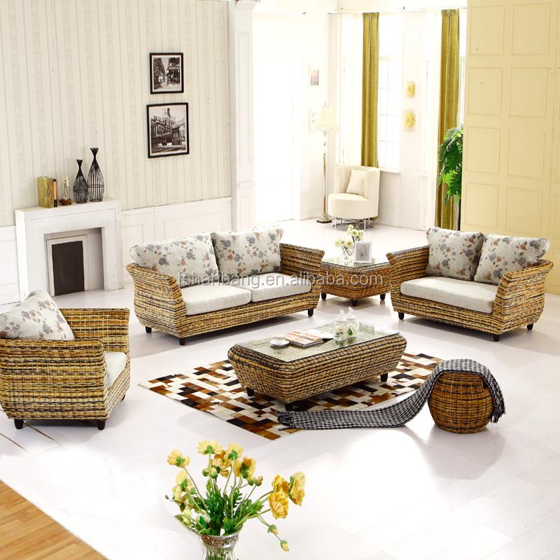 Int rieur en rotin meubles en rotin ext rieur canap s for Meuble en rotin exterieur