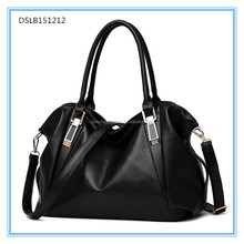 handbag luxury brand, handbag nine west, 2014 ss fashion handbag ladies