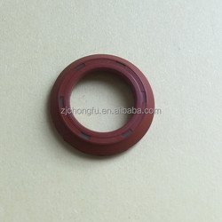 High performance auto rubber oil seal