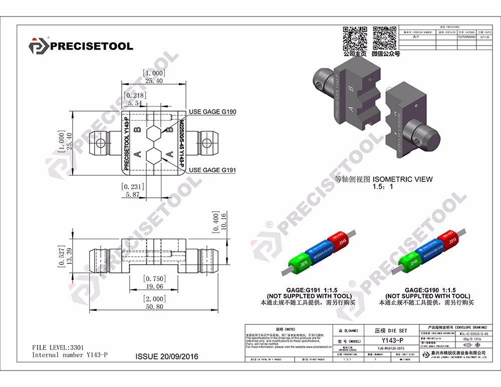 wholesale manual control multi