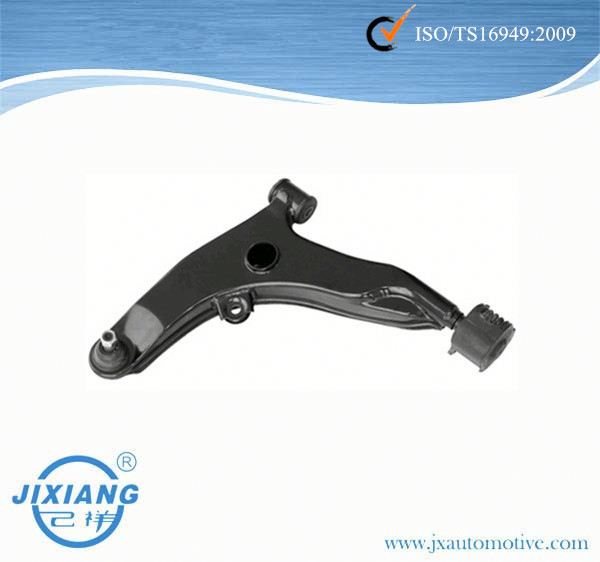 Lower Control Arm/Auto parts Control Arm/High Quality Control Arm For Mitsubishi Lancer IV OEM:MB912077/MB912078