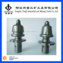 Direct factory price concrete road milling cutter for road milling machine