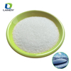 /product-detail/poliacrilamida-floculante-or-polyacrylamide-pam-for-water-treatment-60708426201.html