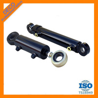 Hydraulic jack cylinder Type used hydraulic jack cylinders sale