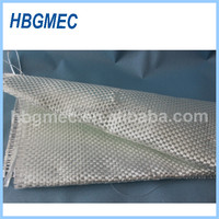 Fire proofing Hot selling Basalt Fiber Fireproof cloth Replace carbon fabric
