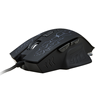 MT M945 Gaming Mouse Classicial Design
