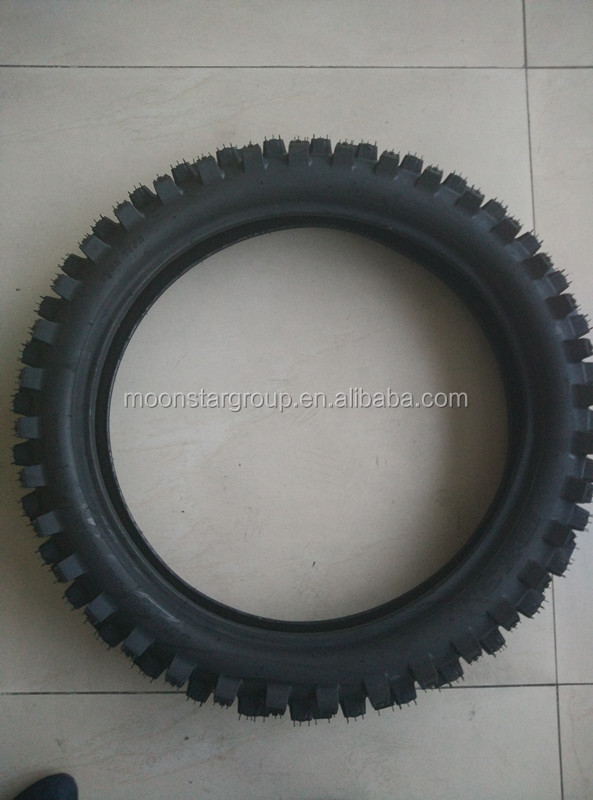 motorcycle tires 110/90-19 firestone motorcycle tires