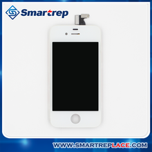 Good Quality OEM Original LCD Display Screen Replacement For iPhone 4S touch screen