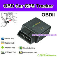 Small GPS, 850/900/1800/1900MHz,free IE server software