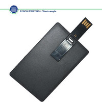 China 1gb USB 2 0 Flash