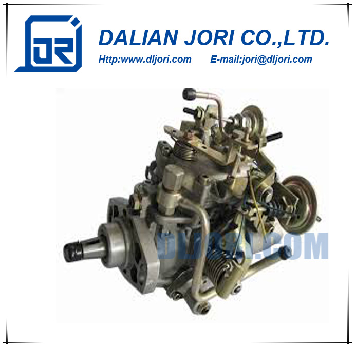 Diesel injection pump plunger 096000-4660 for VE PUMP