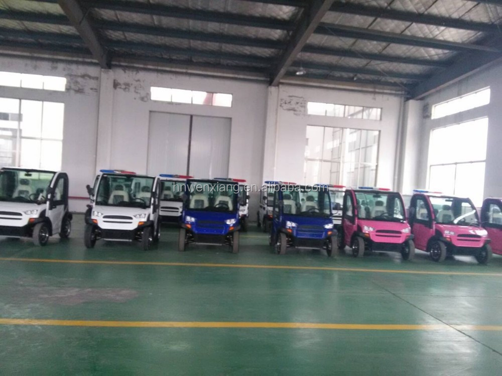import 4x4 electric cars made in china new cars in dubai. Black Bedroom Furniture Sets. Home Design Ideas