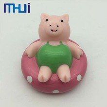 Bath Toy Animal, Plastic Toy, Toys for Kids