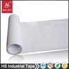 Very Strong Bond Double Sided Fiberglass Mesh Tape For Car Heat Seat